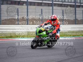 905033_5911 | 03-04-05/05/2019 ~ Autodromo Misano Rehm