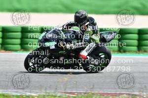 905033_5932 | 03-04-05/05/2019 ~ Autodromo Misano Rehm