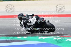905033_5954 | 03-04-05/05/2019 ~ Autodromo Misano Rehm