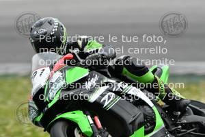 905033_5979 | 03-04-05/05/2019 ~ Autodromo Misano Rehm