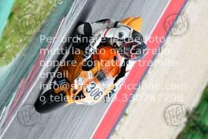 905033_6019 | 03-04-05/05/2019 ~ Autodromo Misano Rehm