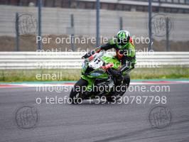 905033_6067 | 03-04-05/05/2019 ~ Autodromo Misano Rehm
