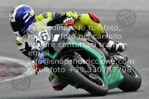 905033_6133 | 03-04-05/05/2019 ~ Autodromo Misano Rehm