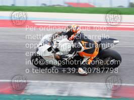 905033_6295 | 03-04-05/05/2019 ~ Autodromo Misano Rehm