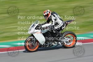 905033_6335 | 03-04-05/05/2019 ~ Autodromo Misano Rehm