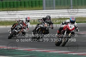 905033_6365 | 03-04-05/05/2019 ~ Autodromo Misano Rehm