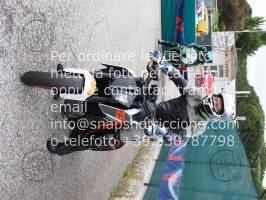 905033_6411 | 03-04-05/05/2019 ~ Autodromo Misano Rehm