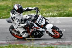 905033_6463 | 03-04-05/05/2019 ~ Autodromo Misano Rehm