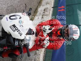 905033_6512 | 03-04-05/05/2019 ~ Autodromo Misano Rehm