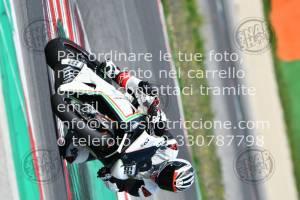 905033_6537 | 03-04-05/05/2019 ~ Autodromo Misano Rehm
