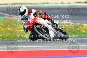 905033_6572 | 03-04-05/05/2019 ~ Autodromo Misano Rehm