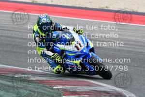 905033_6598 | 03-04-05/05/2019 ~ Autodromo Misano Rehm