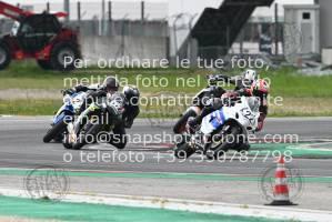 905033_6645 | 03-04-05/05/2019 ~ Autodromo Misano Rehm