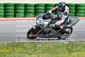 905033_6689 | 03-04-05/05/2019 ~ Autodromo Misano Rehm