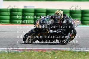 905033_6721 | 03-04-05/05/2019 ~ Autodromo Misano Rehm