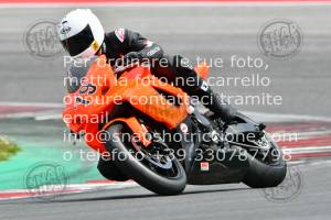 905033_6739 | 03-04-05/05/2019 ~ Autodromo Misano Rehm