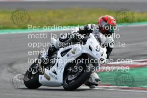 905033_6765 | 03-04-05/05/2019 ~ Autodromo Misano Rehm