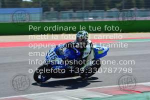 905033_6821 | 03-04-05/05/2019 ~ Autodromo Misano Rehm