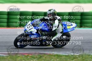 905033_6828 | 03-04-05/05/2019 ~ Autodromo Misano Rehm