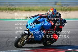 905033_6846 | 03-04-05/05/2019 ~ Autodromo Misano Rehm