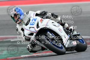 905033_6894 | 03-04-05/05/2019 ~ Autodromo Misano Rehm