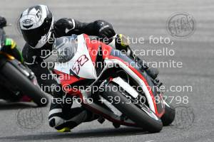905033_6972 | 03-04-05/05/2019 ~ Autodromo Misano Rehm