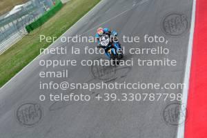 905033_6999 | 03-04-05/05/2019 ~ Autodromo Misano Rehm