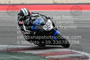 905033_7032 | 03-04-05/05/2019 ~ Autodromo Misano Rehm