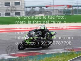 905033_7085 | 03-04-05/05/2019 ~ Autodromo Misano Rehm