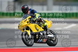 905033_7129 | 03-04-05/05/2019 ~ Autodromo Misano Rehm