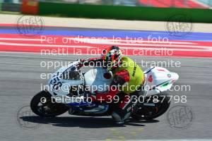 905033_7192 | 03-04-05/05/2019 ~ Autodromo Misano Rehm