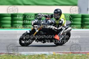 905033_7209 | 03-04-05/05/2019 ~ Autodromo Misano Rehm