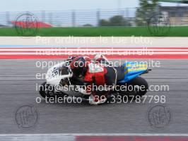 905033_7241 | 03-04-05/05/2019 ~ Autodromo Misano Rehm