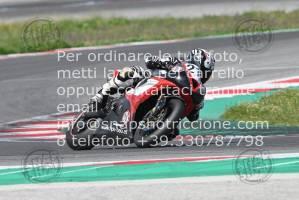 905033_7364 | 03-04-05/05/2019 ~ Autodromo Misano Rehm