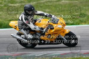 905033_7450 | 03-04-05/05/2019 ~ Autodromo Misano Rehm