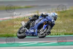 905033_7523 | 03-04-05/05/2019 ~ Autodromo Misano Rehm