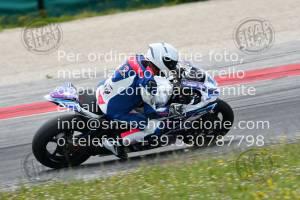 905033_7527 | 03-04-05/05/2019 ~ Autodromo Misano Rehm