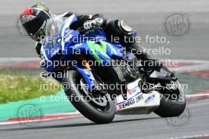 905033_7554 | 03-04-05/05/2019 ~ Autodromo Misano Rehm