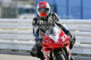 905033_7600 | 03-04-05/05/2019 ~ Autodromo Misano Rehm