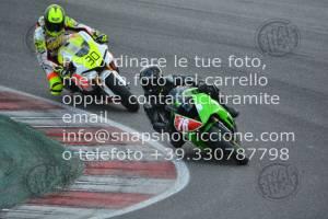 905033_7628 | 03-04-05/05/2019 ~ Autodromo Misano Rehm