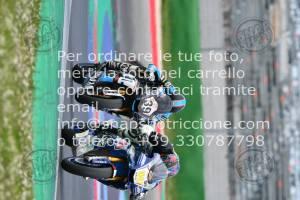 905033_7670 | 03-04-05/05/2019 ~ Autodromo Misano Rehm