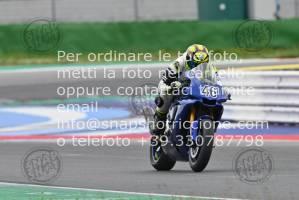 905033_7730 | 03-04-05/05/2019 ~ Autodromo Misano Rehm
