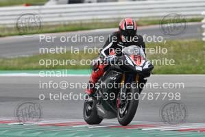 905033_7808 | 03-04-05/05/2019 ~ Autodromo Misano Rehm