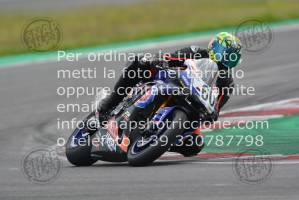 905033_7912 | 03-04-05/05/2019 ~ Autodromo Misano Rehm