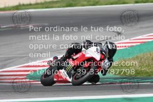 905033_7959 | 03-04-05/05/2019 ~ Autodromo Misano Rehm