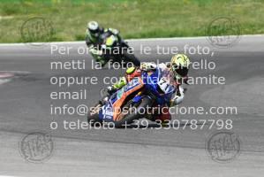 905033_7994 | 03-04-05/05/2019 ~ Autodromo Misano Rehm