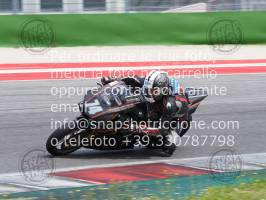 905033_8022 | 03-04-05/05/2019 ~ Autodromo Misano Rehm