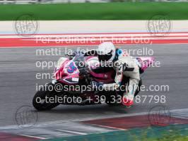 905033_8079 | 03-04-05/05/2019 ~ Autodromo Misano Rehm