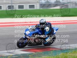905033_8229 | 03-04-05/05/2019 ~ Autodromo Misano Rehm