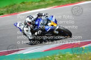 905033_8307 | 03-04-05/05/2019 ~ Autodromo Misano Rehm